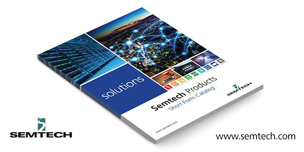 Semtech_Blog_ShortformGuide