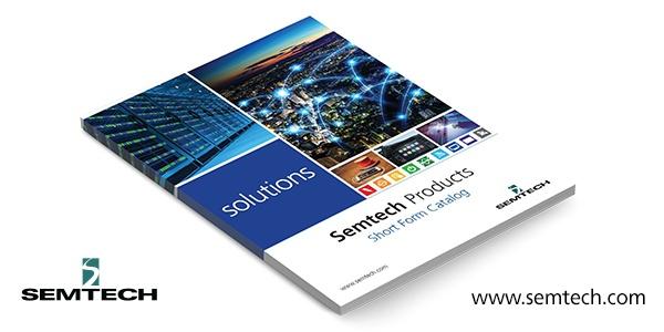 Semtech_Blog_ShortformGuide