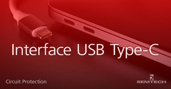 ESD-Protection-of-USB-Type-C-Interfaces